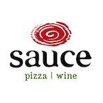 Sauce Pizza Wine