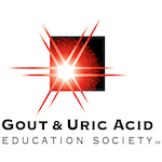Gout and Uric Acid Education Society
