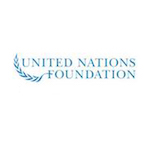Untied Nations Foundation